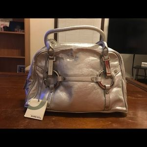 Mark Gill women's purse